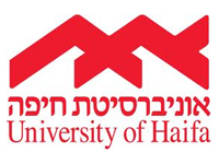 אוניברסיטת חיפה