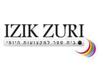 IZIK ZURI - עכו