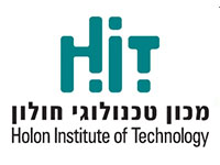 H.I.T - ביה
