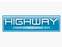 מכללת Highway