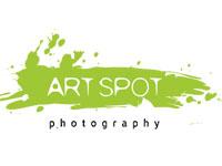 ארט ספוט - המרכז המוביל לצילום בדרום