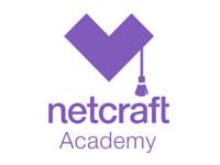 Netcraft Academy