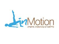 InMotion - סטודיו לפילאטיס