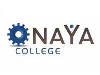 NAYA College