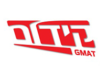 קידום - GMAT