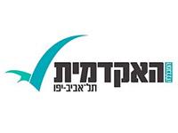 האקדמית תל אביב - יפו