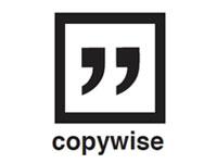 Copywise