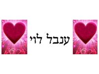 ענבל לוי- המרכז לנומרולוגיה וצמיחה אישית