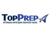 TopPrep