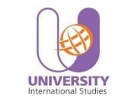 University - לימודים אקדמיים הונגריה