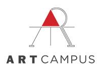 A.R.T STUDIO - מכינה לעיצוב ואדריכלות י-ם