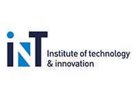 המוסד לטכנולוגיה וחדשנות iNT