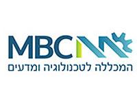 מכללת MBC