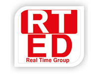 Real Time Group