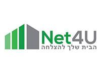 מכללת NET4U