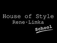 בית הספר לסטיילינג - האוס אוף סטייל-House Of Style