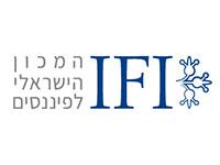 המכון הישראלי לפיננסים IFI (לשעבר מכללת מיטב דש)