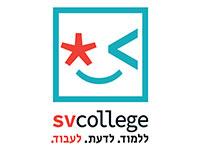 SVCollege