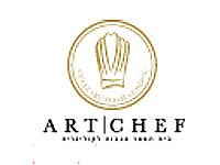 ART CHEF - ארט שף