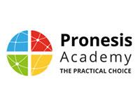 Pronesis Academy