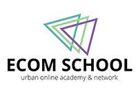 מכללת Ecom