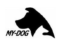 MY-DOG - בחסות בית החולים הווטרינרי האונ׳ העברית