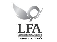 אקדמיית LFA
